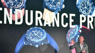 Часовникарското изложение в Женева стартира на фона на подем в сектора