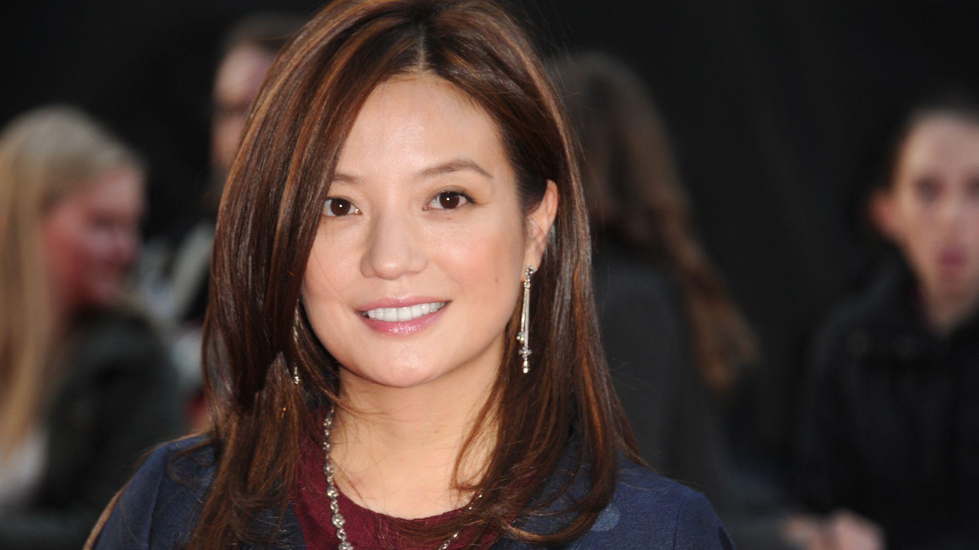 Мистерия: Къде изчезна китайската звезда Чжао Уей