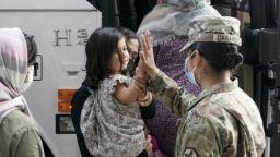 САЩ приключиха евакуацията от Афганистан ден по-рано: Дойде ли краят на джихада