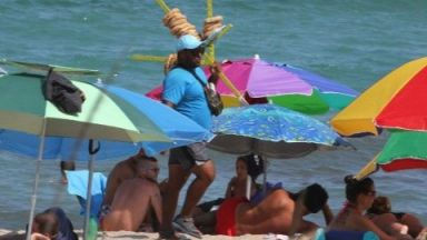 9% ДДС в туризма остава, но само при картови плащания