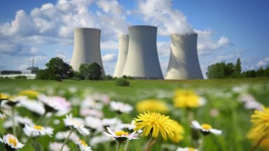 Интелигентна индустрия, енергетика и климат: Големият отсъстващ е в държавата