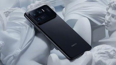 Xiaomi подготвя мистериозен смартфон