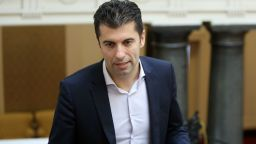 Кирил Петков: След два дни ще ви кажа бъдещите си планове