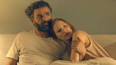 Какво ще гледаме по HBO през септември?