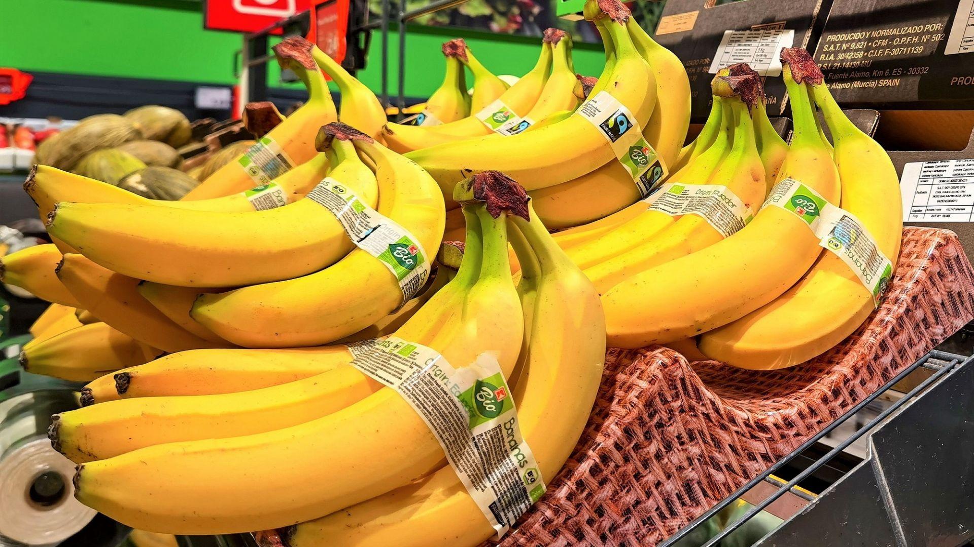 Fairtrade продуктите са продукти с кауза