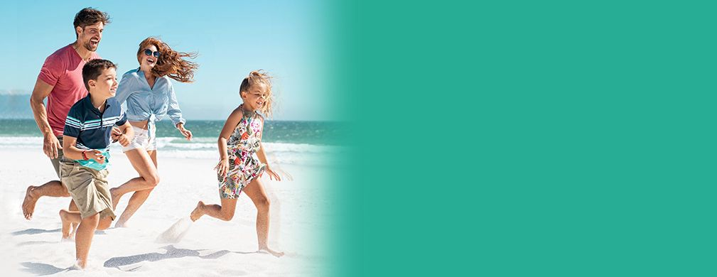 Успяхте ли да ползвате годишния си отпуск за 2021?
