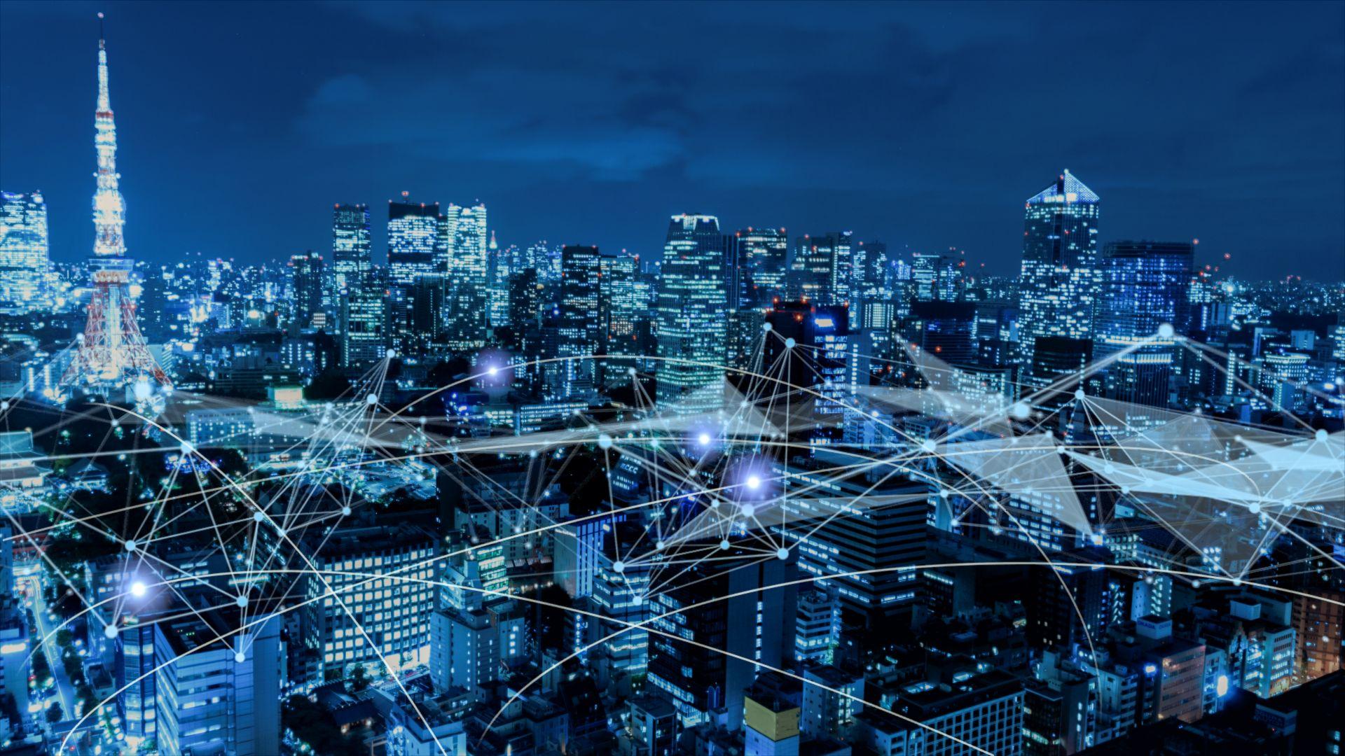 ИТ тенденциите във финтех през 2021 г. и какво означава това за клиентите