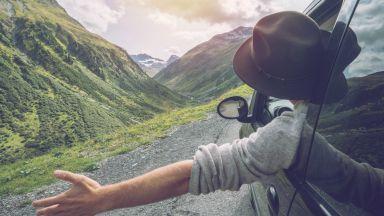 6 идеи за пътуване около 6 септември (в последния момент)