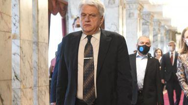 """Рашков се закани да разкрие престъпления на асфалтен бос и на министър от кабинета """"Борисов"""""""