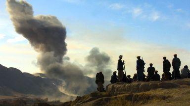 Новият път на коприната: Талибаните ще разчитат на китайски пари