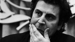 Гърция изгуби най-огнената част от душата си – отиде си Микис Теодоракис