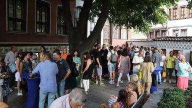 9 удивителни изложби очакват публиката в Стария град на Пловдив през септември