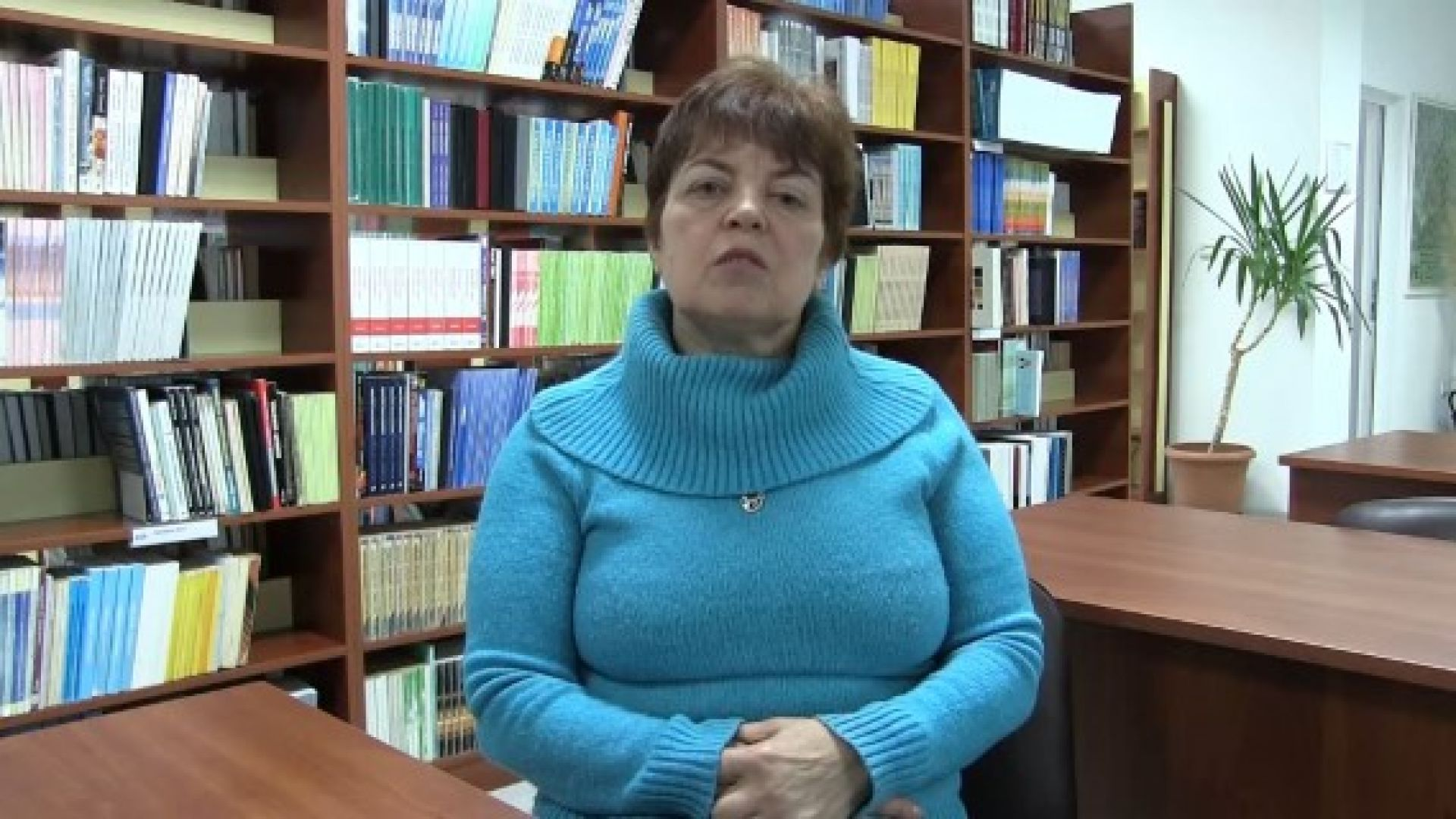 Проф. Нина Дюлгерова: Прогнозите са за нова вълна от поскъпване на тока съвсем скоро