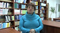 Проф. Нина Дюлгерова: Съвсем скоро ни очаква нова вълна от поскъпване на тока