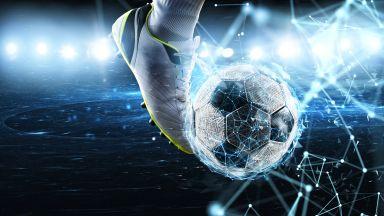 Как да печелите с онлайн спортни залагания
