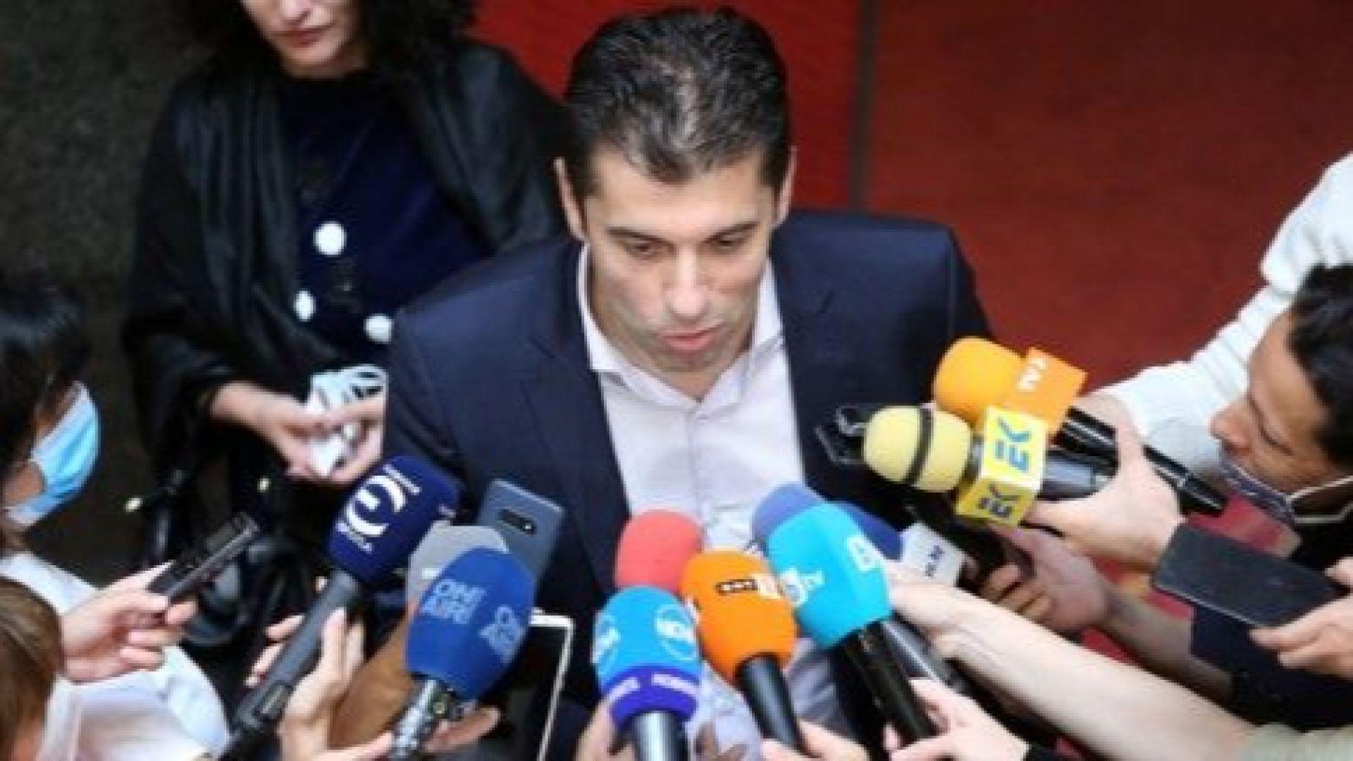 Договорът на ВМЗ-Сопот със сръбска фирма вече е в прокуратурата