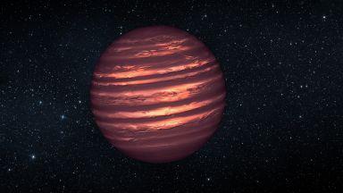 Откриха изключително странен обект в нашата галактика