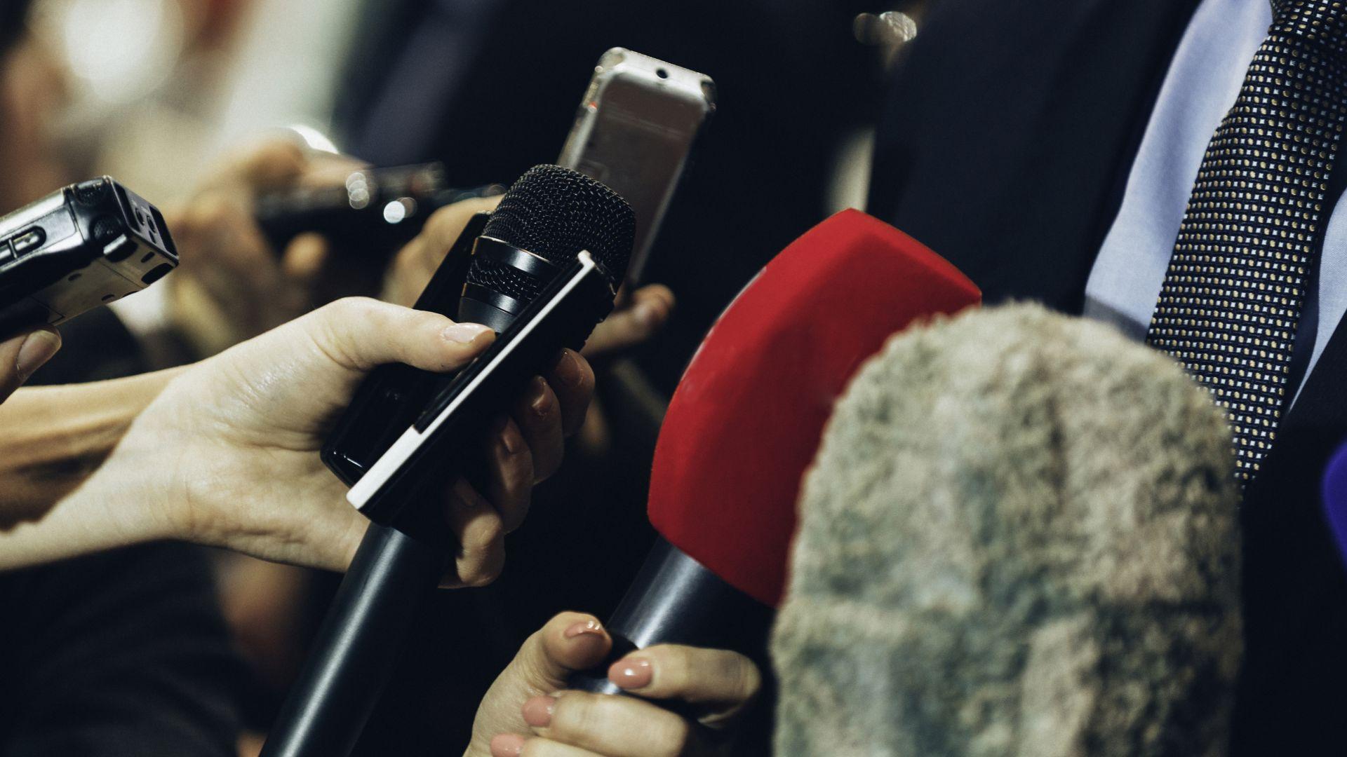 """АБРО с декларация срещу """"опитите за политическа намеса"""" в частните медии"""