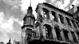 """Кои са """"Големите грешки на Втората световна война"""" и могло ли е да бъдат избегнати? (откъс)"""