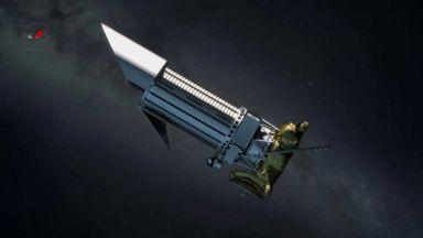 Русия и Япония създават общ космически телескоп