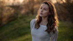 Формулата за успешна кариера на Неда Спасова