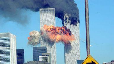 Последиците от 9/11: още хиляди умряха след атентата в Ню Йорк