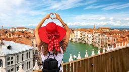 30 безплатни неща, които можете да правите като туристи където и да сте