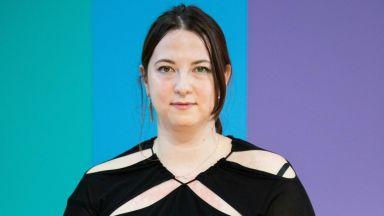 Млада албанска дизайнерка спечели престижна награда за мода от Louis Vuitton