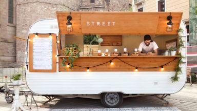 10-те държави с най-вкусна улична храна в света (и какво да опитате)