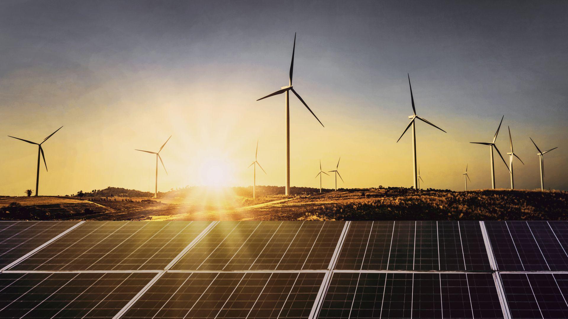 Зимата наближава - заплашена ли е Европа от енергийна катастрофа?