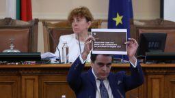 """Пенсиите в """"задънена улица"""": Депутатите не могат да се разберат за актуализацията"""