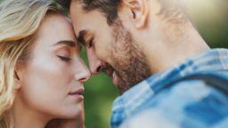 Мъжката потентност се подобрява с апаратни процедури -  без медикаменти и без инвазия