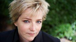 Нов роман за специален агент Уил Трент от владетелката на трилърите Карин Слотър