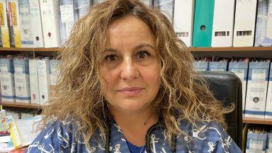 Д-р Нели Михнева пред Dir.bg: При децата имаше респираторен вирус, много по-тежък от COVID