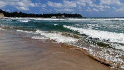 Откриха тялото на 15-годишното удавено момиче край Китен