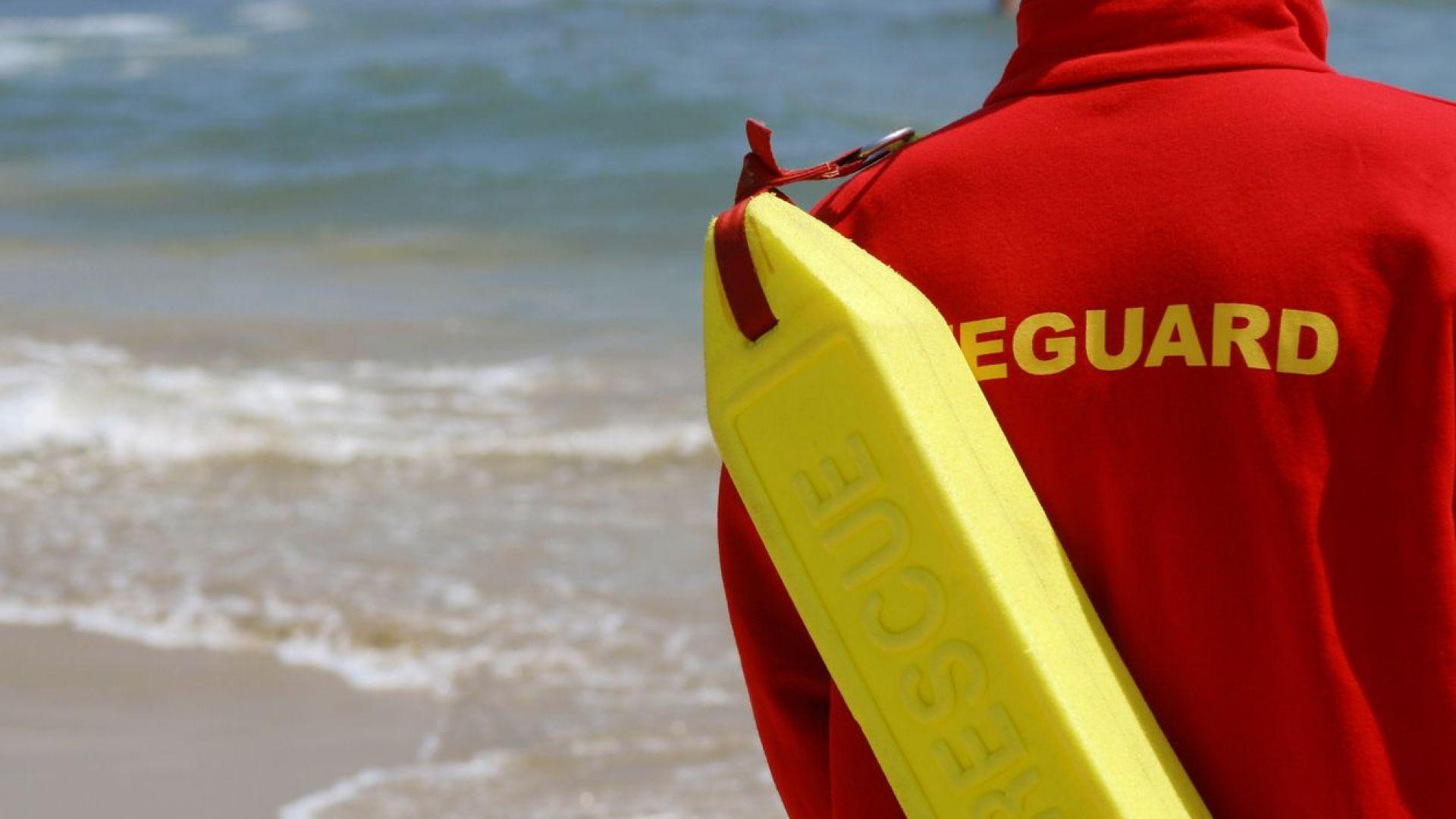 Очевидка с разтърсващ разказ за трагедията с удавената тийнейджърка