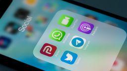 Тексас прие закон срещу цензурата в социалните мрежи