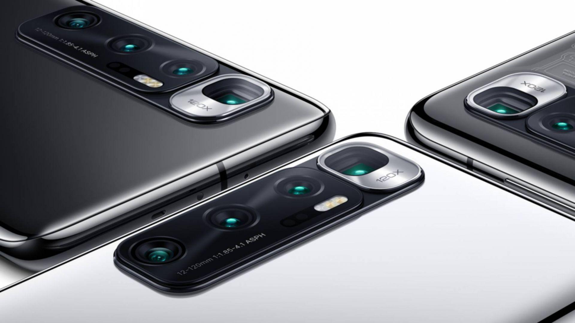 Xiaomi удължи жизнения цикъл на смартфоните от серия 11T