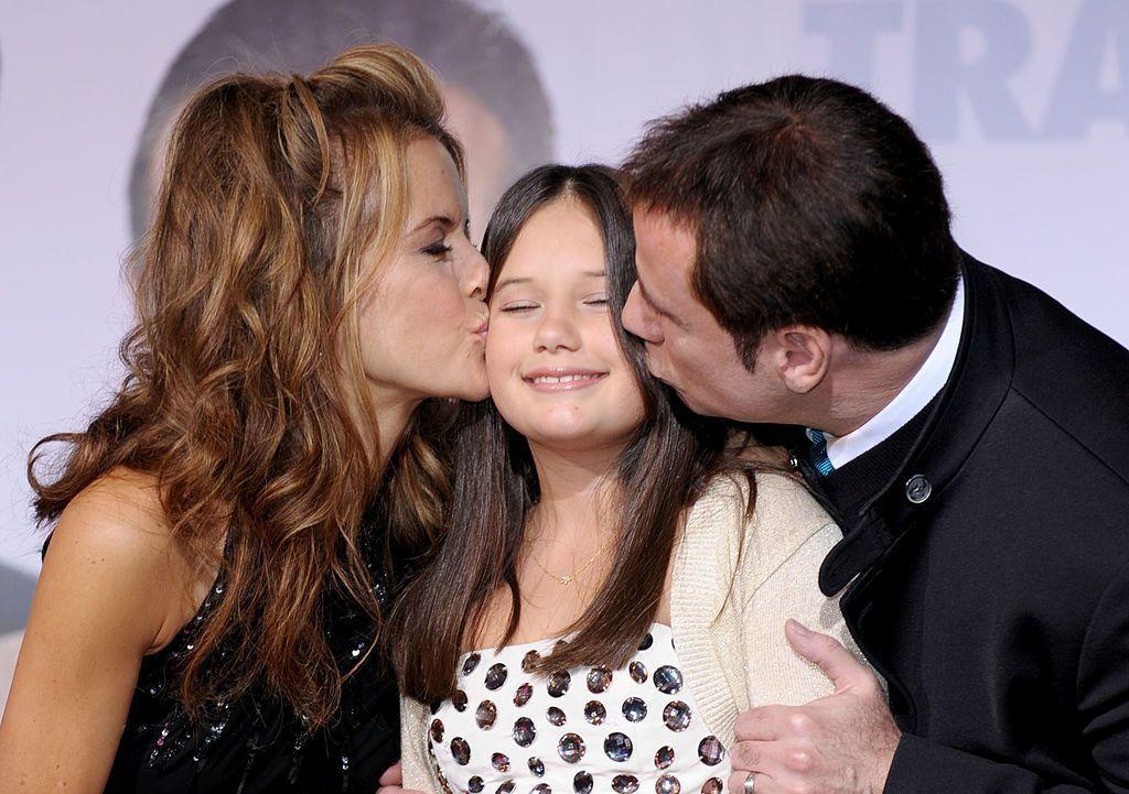 С мама и татко