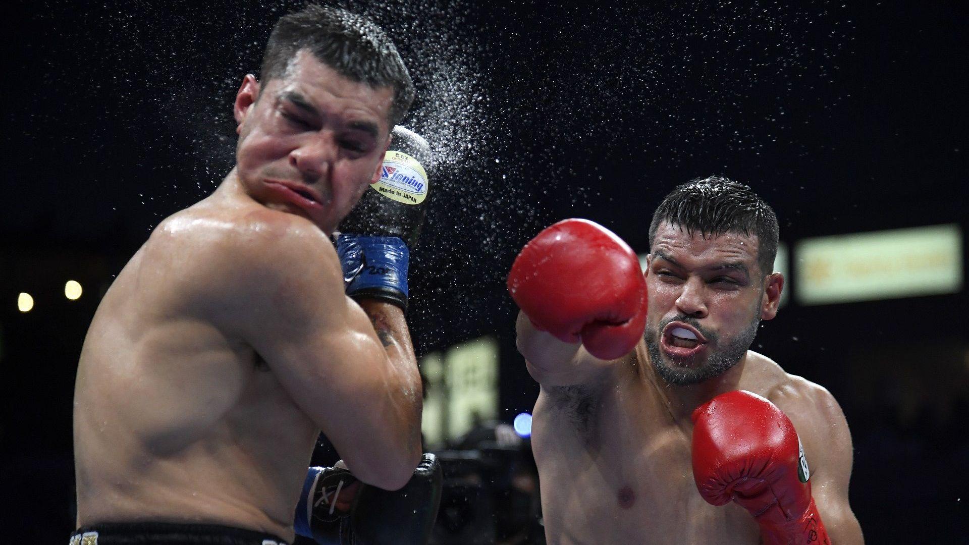 Бруталната истина за бокса: Ето какво се случва с мозъците на боксьорите