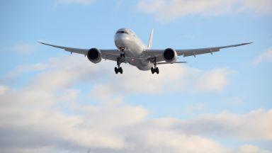 Актуализацията на бюджета лиши от компенсации авиосектора