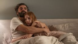 """Вечери по Бергман ни очакват с новата адаптация на """"Сцени от един семеен живот"""""""