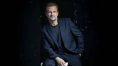Немският виртуоз Себастиан Кнауер ще открие новия сезон на Софийската филхармония
