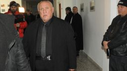 Адвокат Марковски: До 20 септември ще има яснота за екстрадицията на Брендо