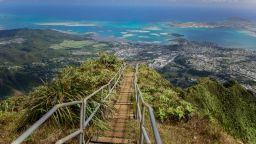 Една от най-известните (и забранени) атракции в Хавай скоро ще е в историята