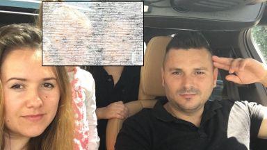 Ден на траур в Община Айтос заради премазаните от ТИР баща и двете му деца