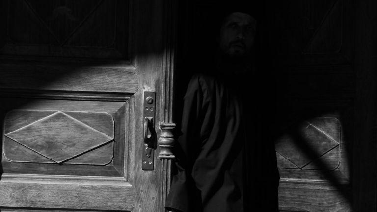 """""""Убежище"""" - обяснението в любов на Цочо Бояджиев"""
