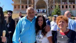 Бойко Борисов: Превърнаха парламента в място за лична вендета