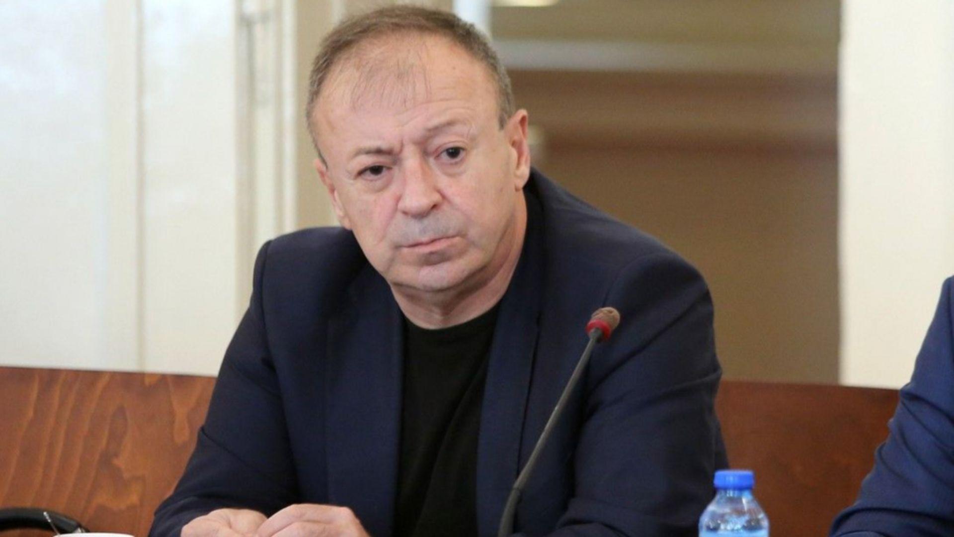 """Питат службите дали депутати са получавали пари от санкционираните по """"Магнитски"""""""