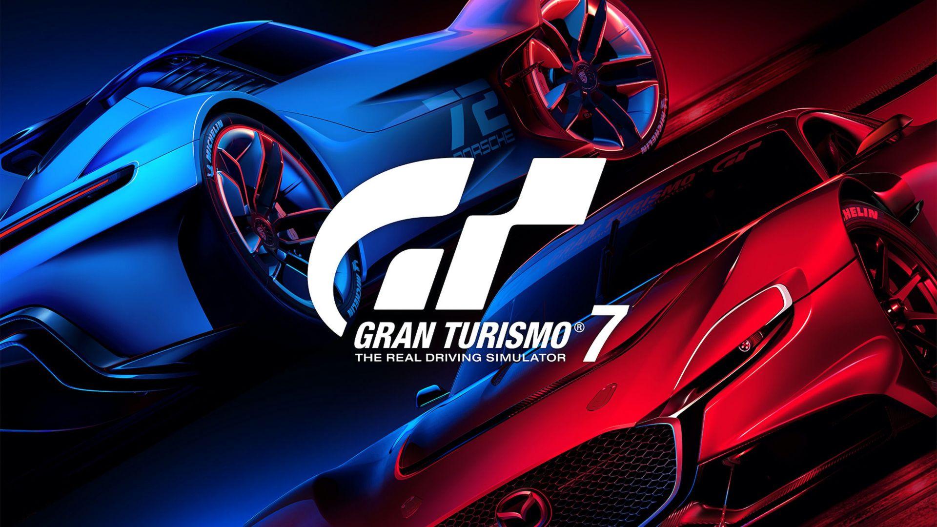 Gran Turismo става още по-реалистична